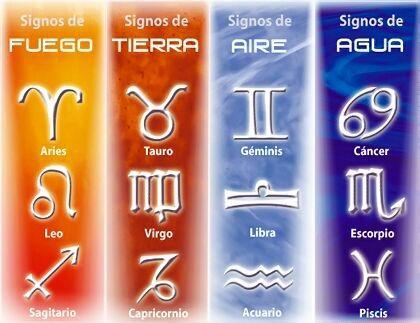 Zodiaco signos de tierra fuego aire agua wattpad - Signos del zodiaco de tierra ...