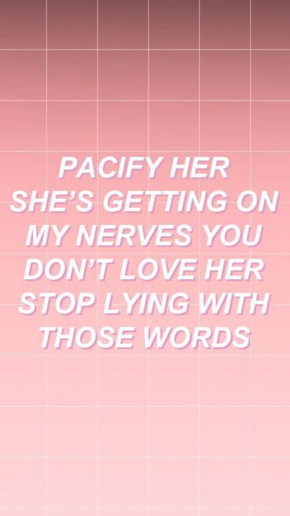 Baby do i song lyrics