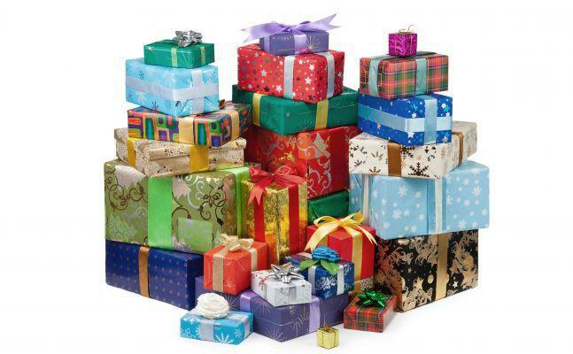feuerherz merry christmas geschenke kaufen wattpad. Black Bedroom Furniture Sets. Home Design Ideas