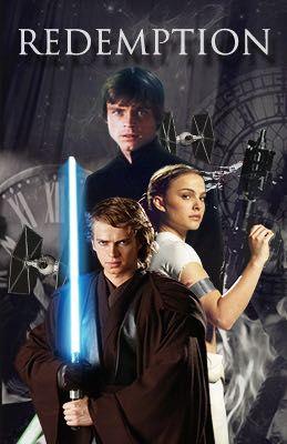 Sacrifice - A Star Wars Fanfic - Chapter 20 - Wattpad