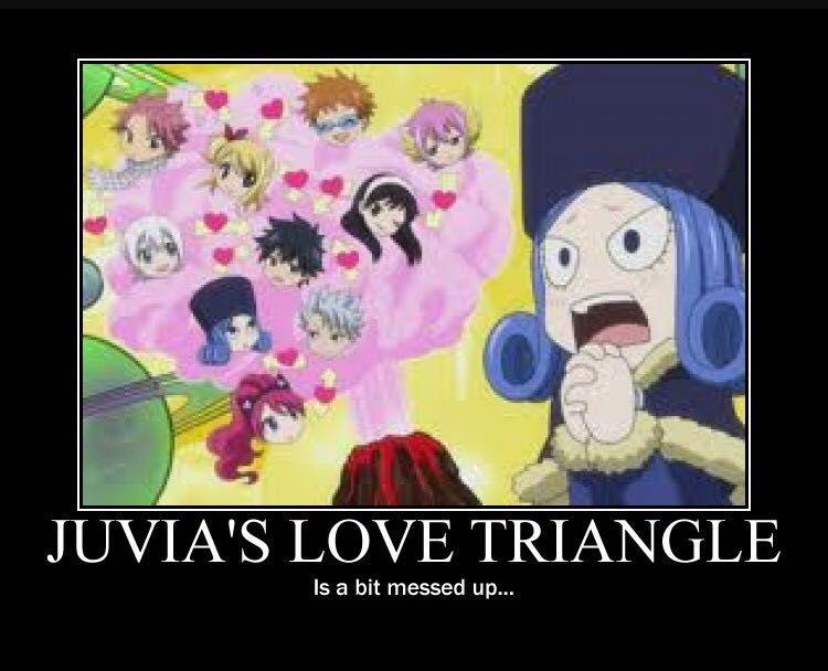 lyon and juvia relationship memes