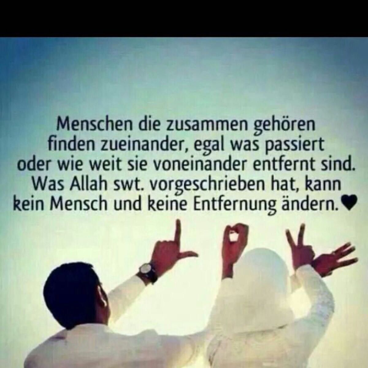 Islam Ehe Sprücheahadithegeschichten Hadith 4 Wattpad