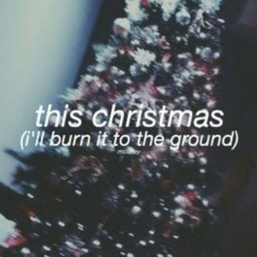 This Christmas I Ll Burn It To The Ground.Dave X Reader X John Chapter 4 Wattpad