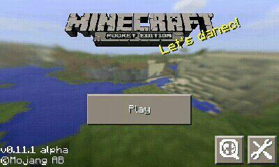 Minecraft Pocket Edition Tutorial Pocket Edition Wattpad