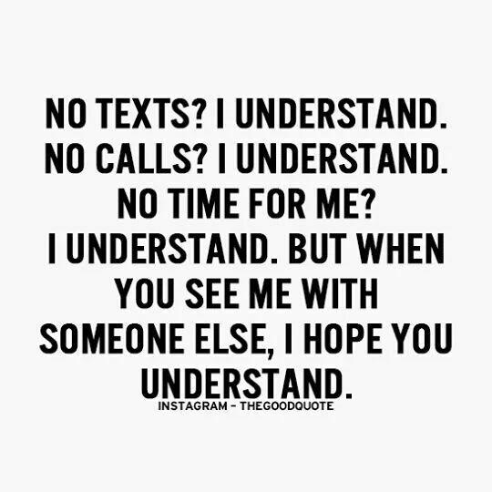 Quotes Hope You Understand Wattpad
