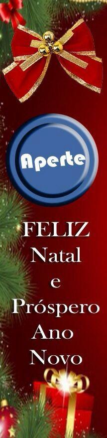 Frases De Um Anjo Suicida Feliz Natal Super Atrasado E