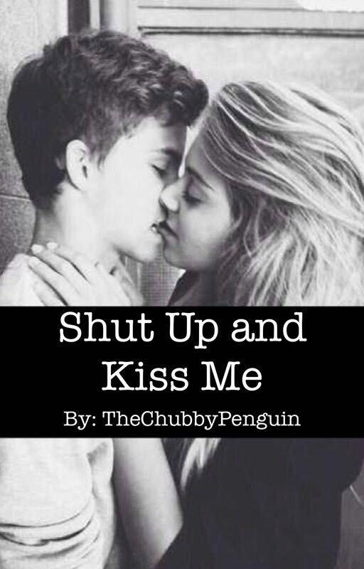 #boyfriend #boys #chubby #highschool #kiss #love #playboy #player #romance  #teenagers #thechubbypenguin