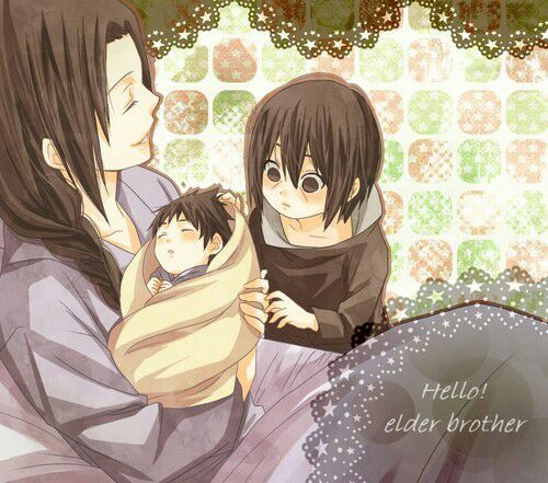 Promise of a Lifetime (Naruto Fanfiction) - Chapter 9 ...