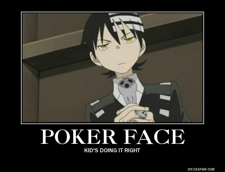 Funny Anime Memes