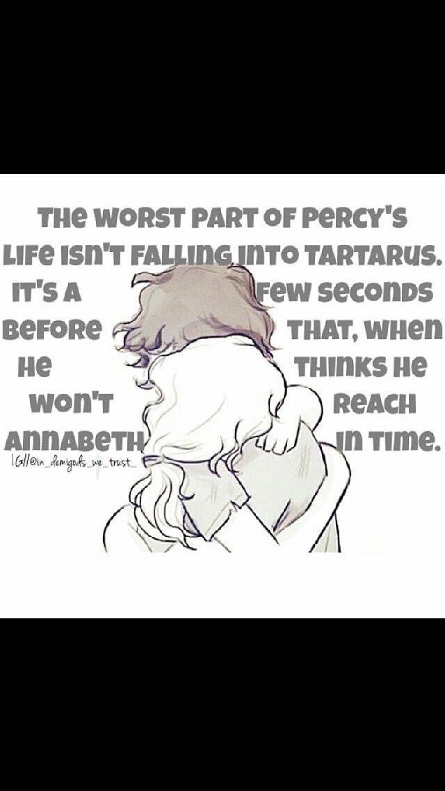 Percy Jackson Fanfiction Gods Watch Percabeth