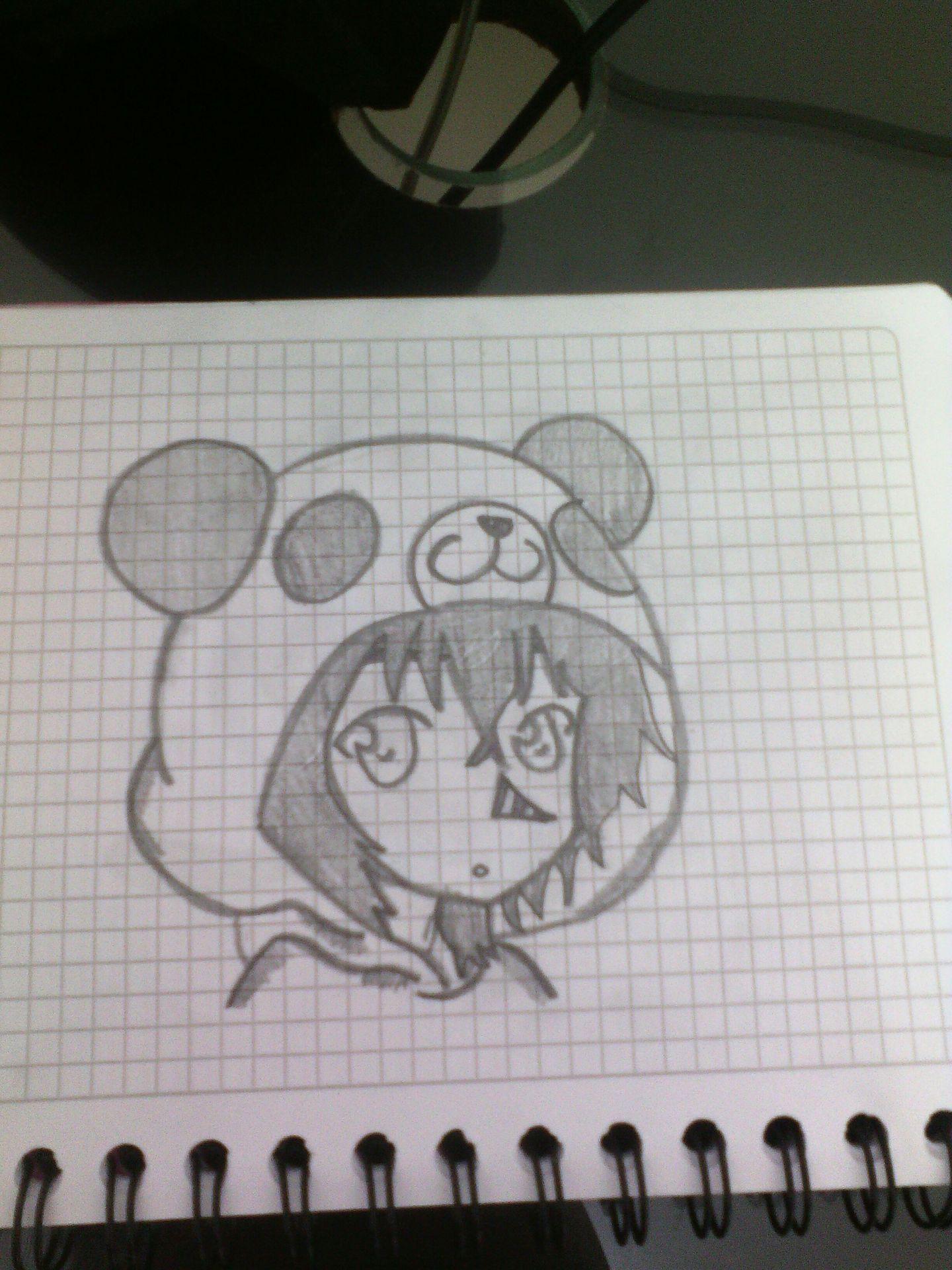 My Drawings Kawaiis Of Creepypastasgraffitis Y Anime Laughing
