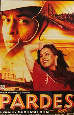 Bollywood Filme Mit Untertitel Stream