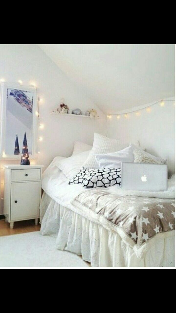 Eccellente camere da letto tumblr tf61 pineglen for Decorare la camera in stile tumblr