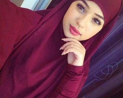 femme algerienne chronique