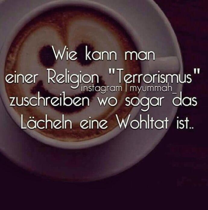 #allah #frieden #islam #muhammad #sprüche