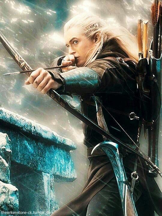 Lord Of The Rings And The Hobbit Imagines - Legolas - Wattpad