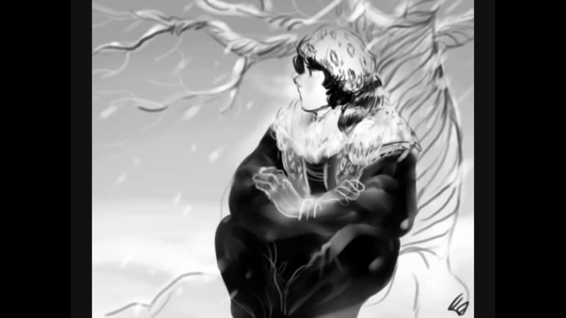Ninjago Oneshots - Best Snow Day Ever: Cole x Reader - Wattpad