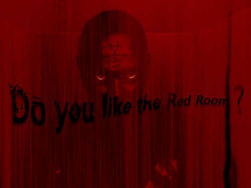 creepy japanese urban legends the red room wattpad