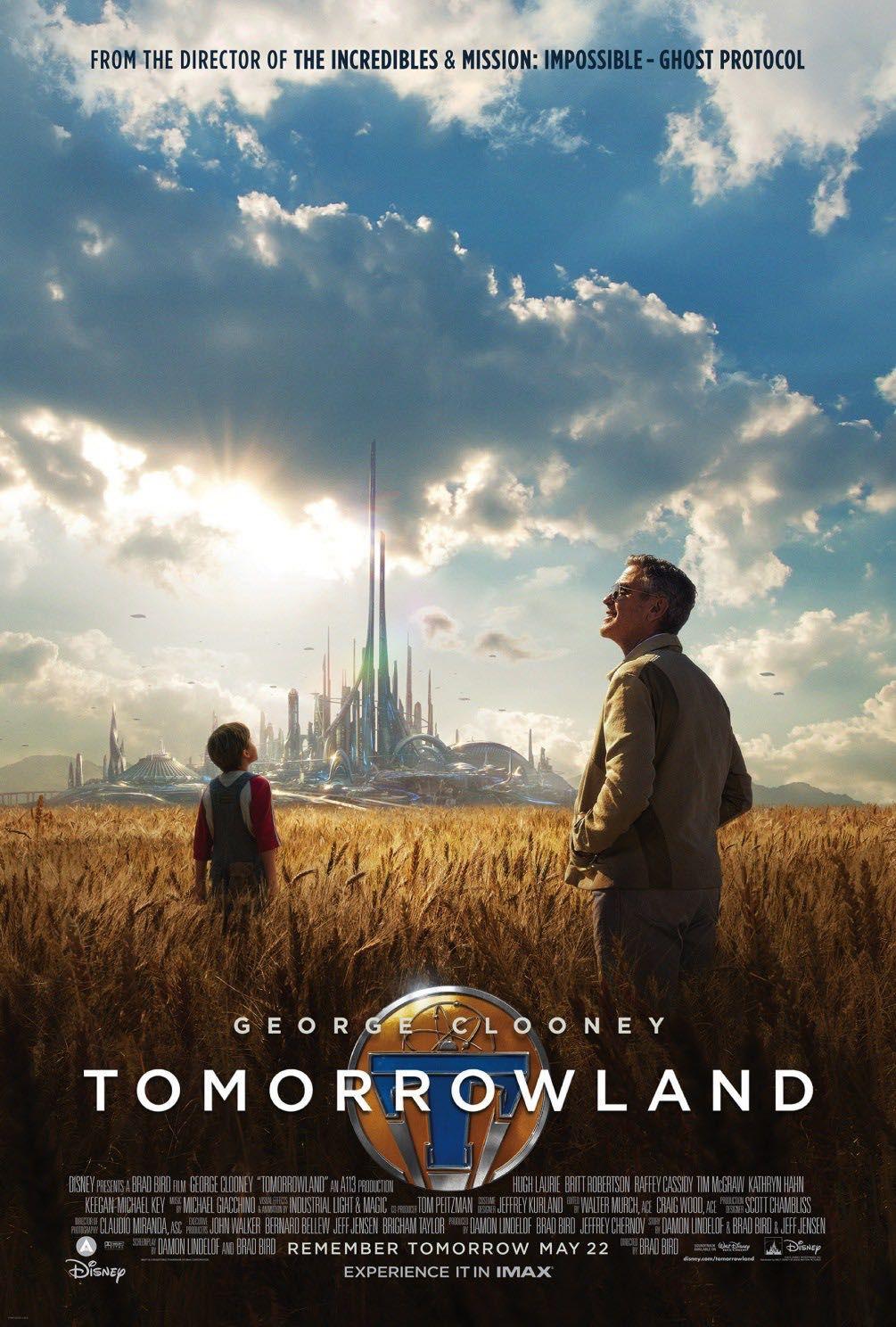 Frases Que Enamoran Tomorrowland Wattpad