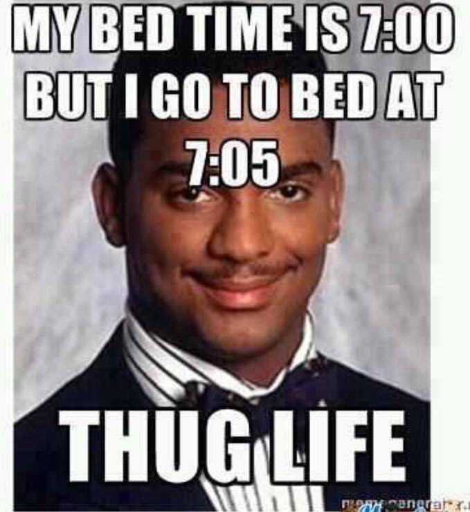 Funny Memes I Found On Google Xd Savage Wattpad