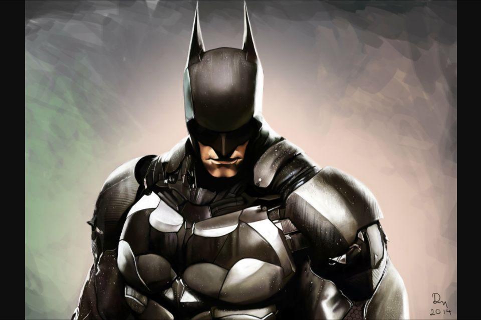 bat love editing chapters  batman x reader  wattpad