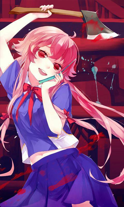 Anime: otaku mädchen aus otaku junge