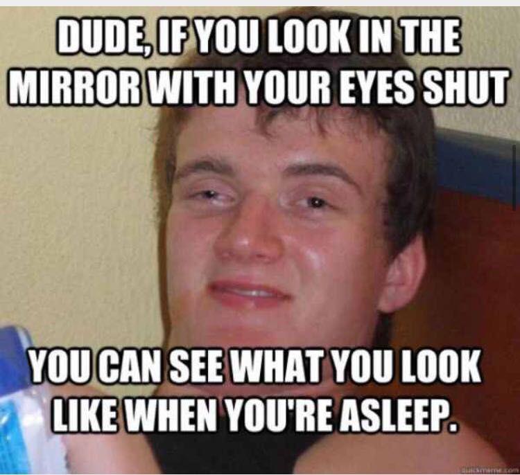 Funny Memes I Found On Google Xd His Face Wattpad