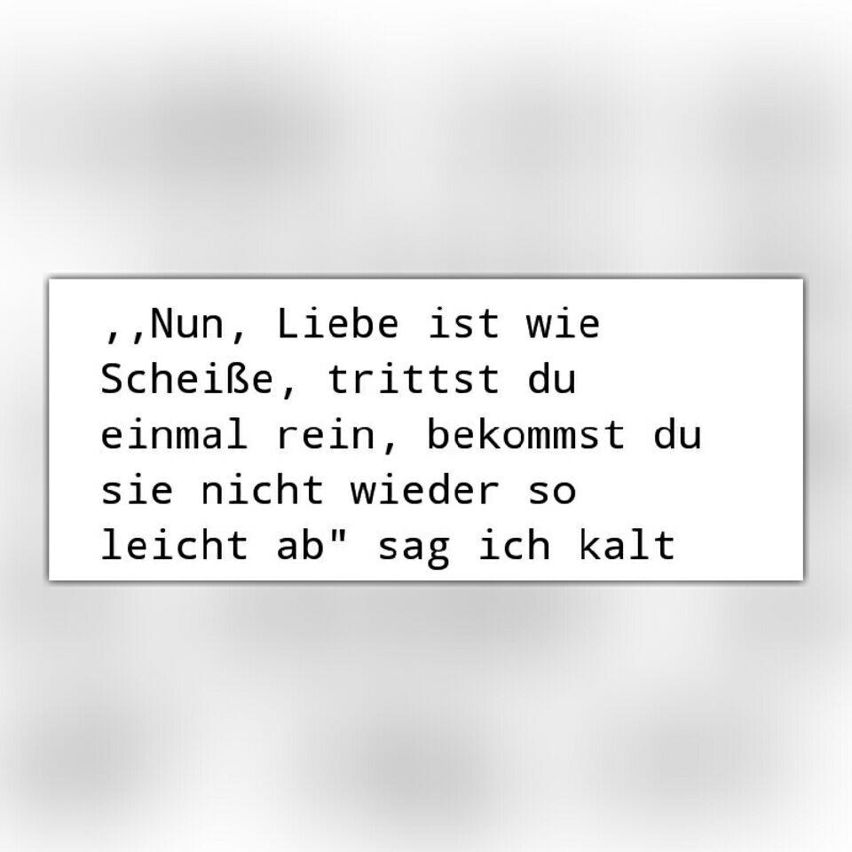 Tumblr Sprüche Ich Mag Dich Mag Dich 2019 10 24