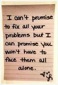 Love Quotes For Him Or Her Promise Wattpad