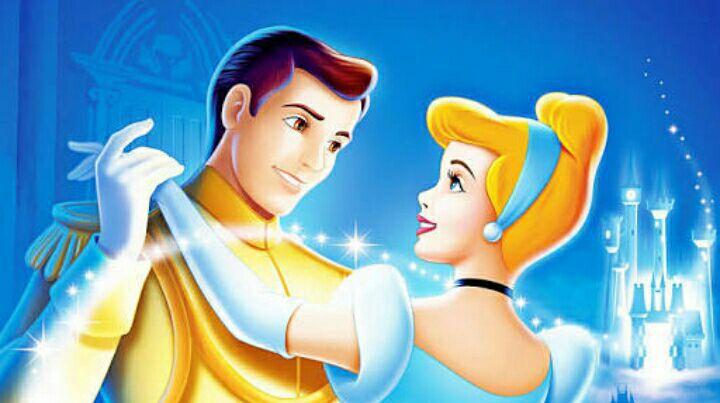 Frases De Disney Frase 11 Wattpad