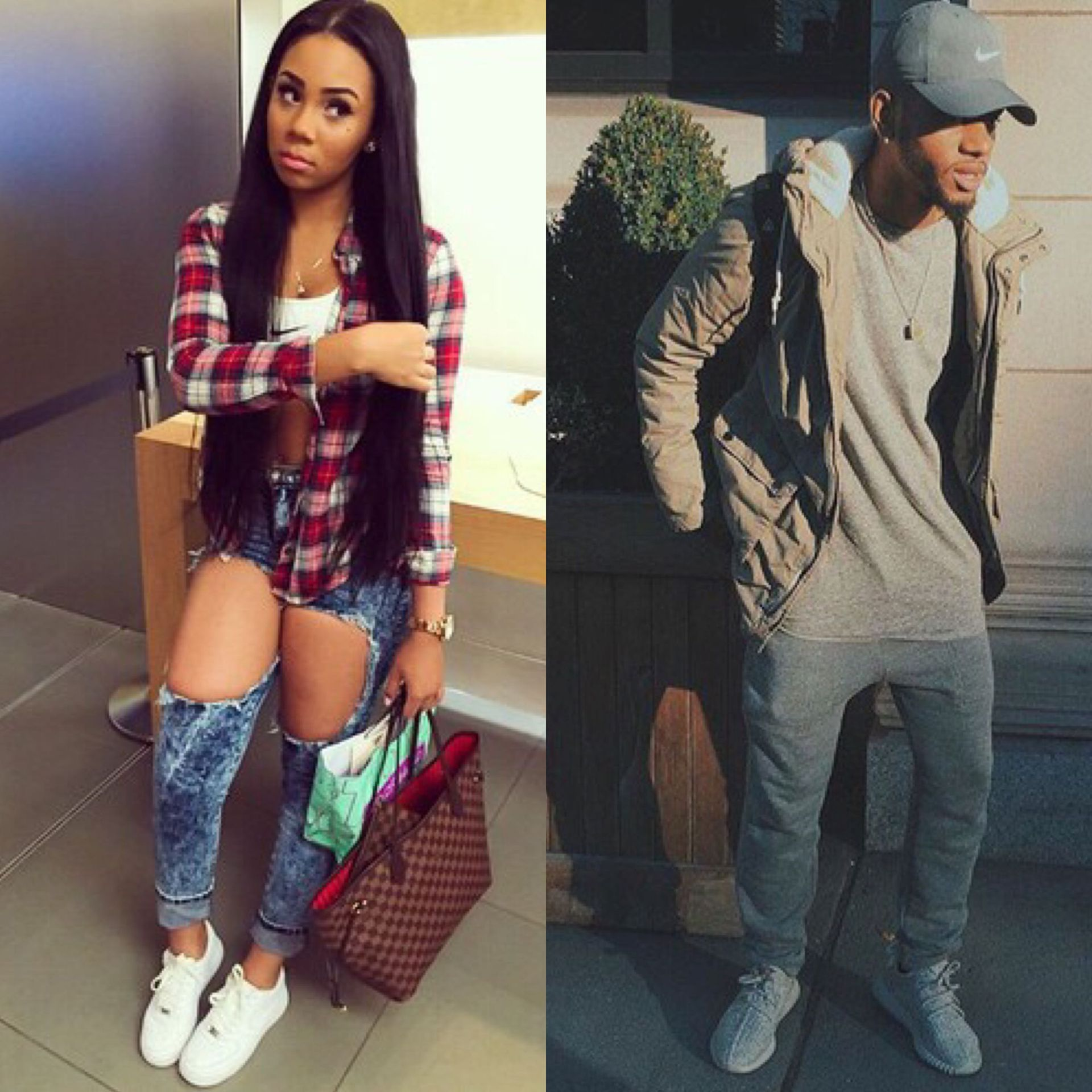 ea29f726fec Been That Way (A Bryson Tiller Story) - Self Righteous - Wattpad