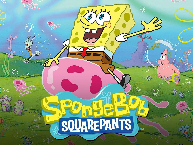 Creepypasta Malay Version Lost Episode Spongebob S