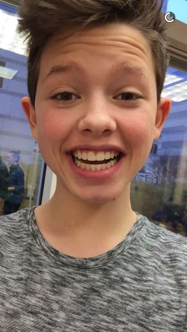 Fanfiction Ilovejacob Jacobislife Jacobsartorius Sartorius