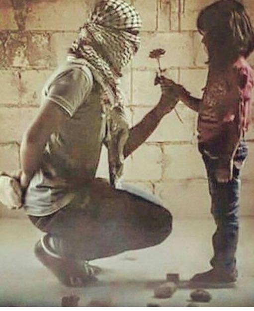 Kurdische Spruche Teil 4 Wattpad