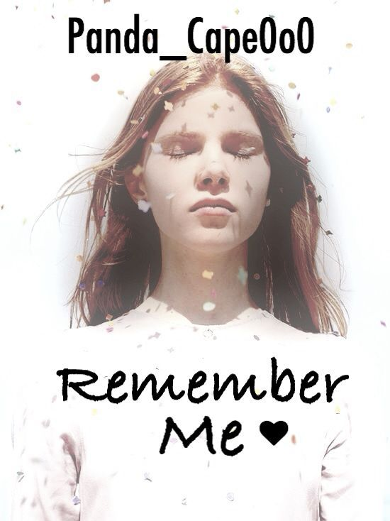Imagine That [Jessie J] - Remember Me | 6 - Page 2 - Wattpad