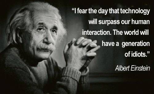 Image of: Inspirational Quotes einstien funny quotes Wattpad Funny But True Quotes By Famous People Albert Einstein Wattpad