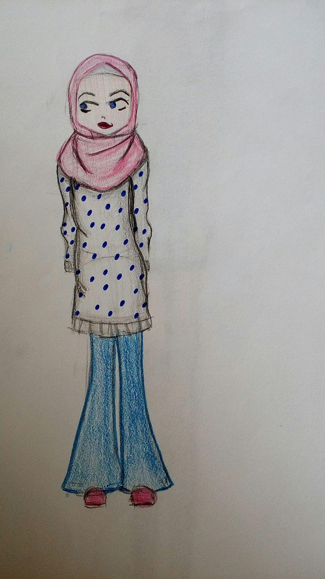 çizimlerim Kapalı Kız Wattpad