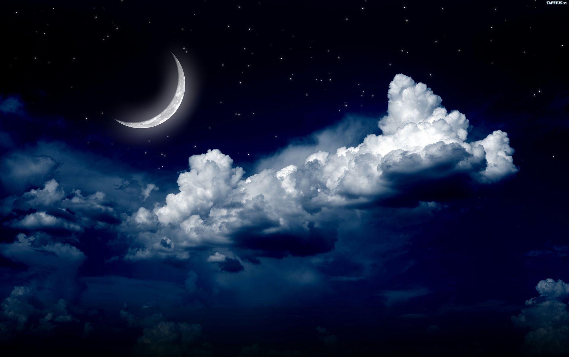 Wiersze Uczucia Przelane W Słowa Dobranoc Wattpad