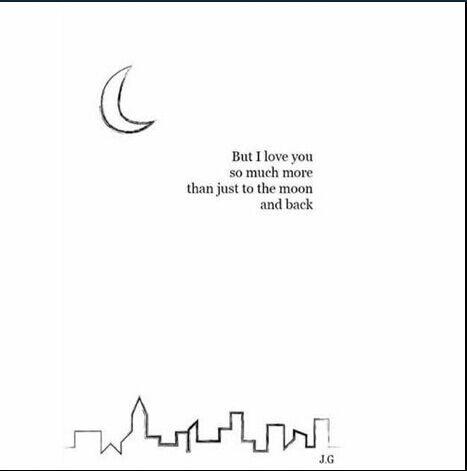 Sad Songs And Poems My Forced Love Wattpad