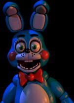 Five nights at freddy s 2 ghidul toy bonnie wattpad