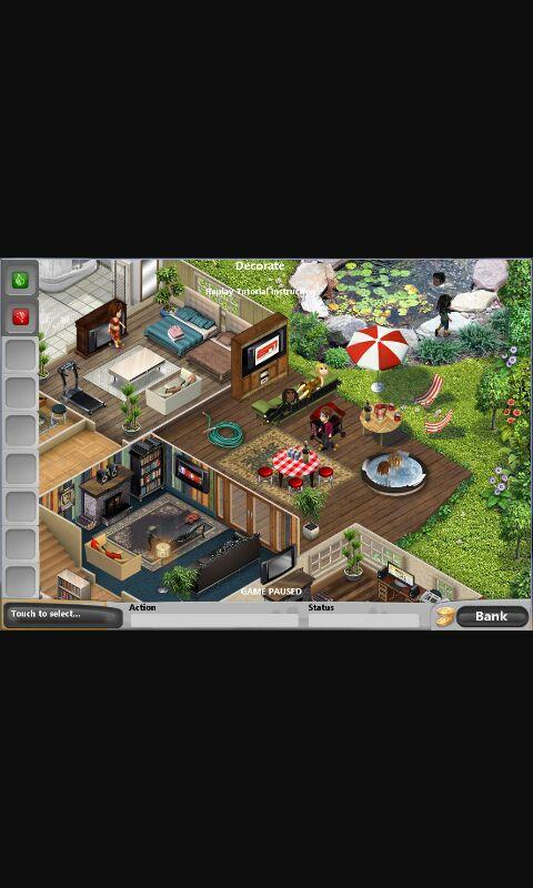 Virtual Families 2: Cheats - House Next Door - Wattpad