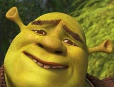 Cursed One Shots Shrek X Reader Fluff Wattpad