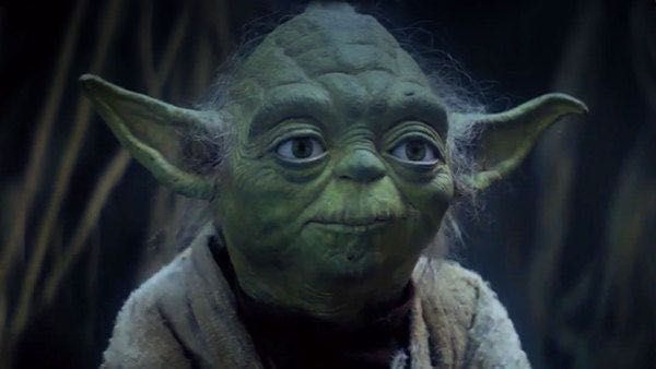 Star Wars Zitate Yoda Wattpad