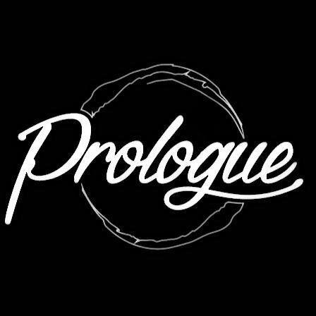 Criminal Minds Sickfics - Prologue - Wattpad