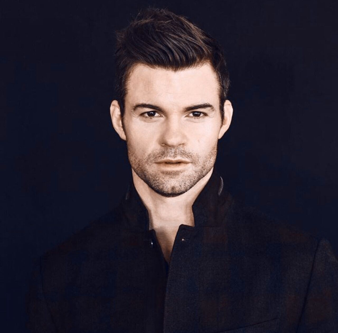 The Originals Elijah Mikaelson Wattpad