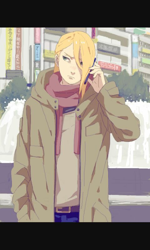 Deidara Everythingnaruto Fanfic Hidan Itachi Kisame Konan Lemon Love Naruto Notreal Ones S Pain Sammythecreator Sasuke Xreader