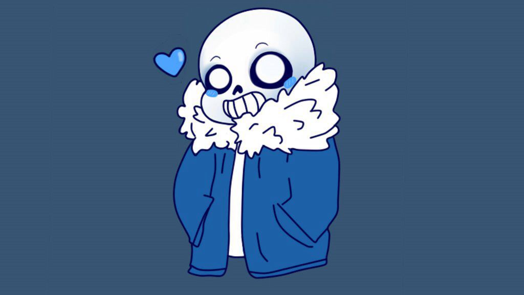 Yandere Dusttale Sans X Reader Lemon