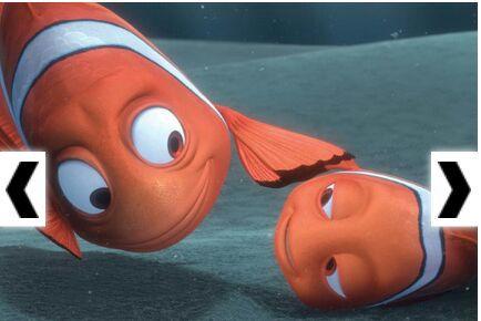 Frases De Disney Buscando A Nemo Wattpad