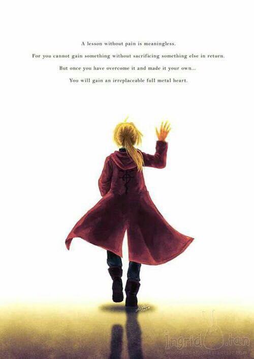 Frasi Belle One Piece.Frasi Anime E Manga Ita 144 Wattpad