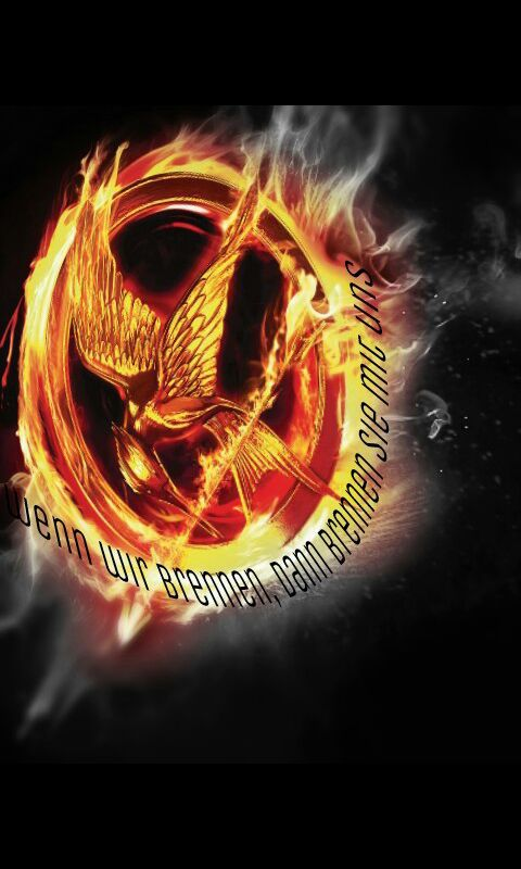 Die Tribute Von Panem Zitate Lieder The Hunger Games Kapitel 1 Wattpad